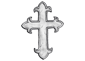 CatholicStonecross