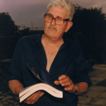 Ray Botwright