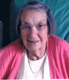 Sheila Heath